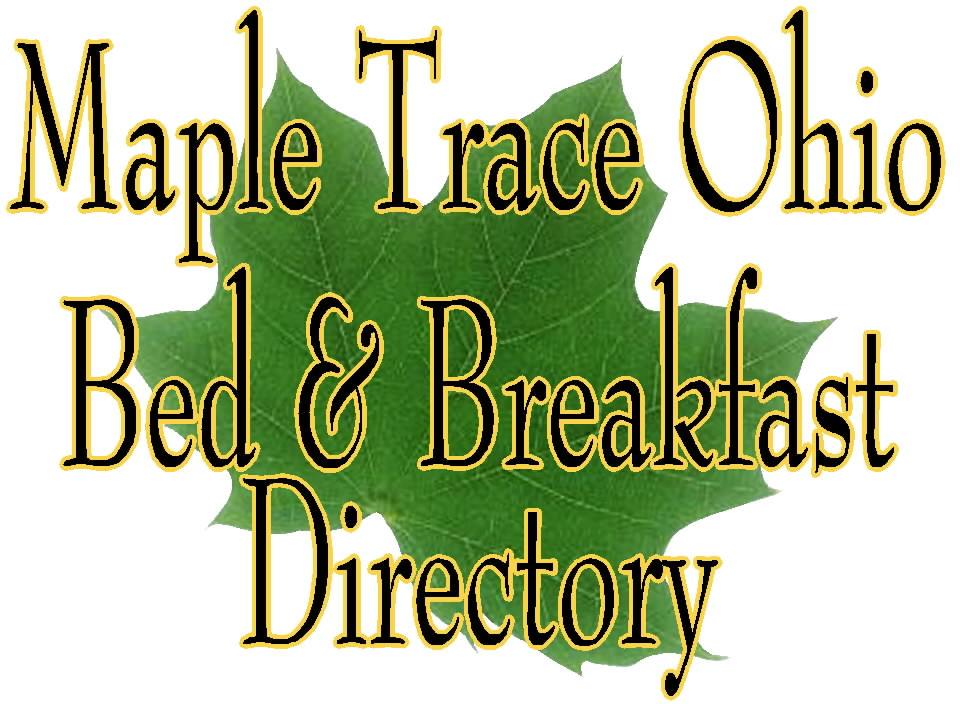 MapleTraceOhioLogo